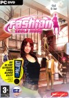 Fashion �kola m�dy (PC)