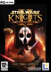 Star Wars: Knights of the old Republic II (PC)