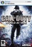 Call of Duty 5 World at War (PC)