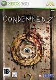 Condemned 2: Bloodshot (X360)