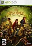 The Spiderwick Chronicles (X360)
