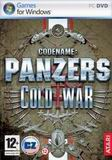 Codename Panzers: Cold War - CZ (PC)