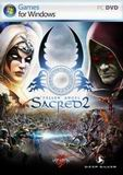 Sacred 2: Fallen Angel (PC)