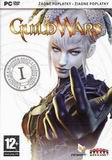 Guild Wars: Prophecies (PC)