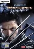 X-Men 2: Wolverine (PC)