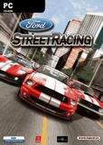 Ford Street Racing (PC)