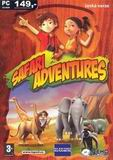 Safari Adventures (PC)