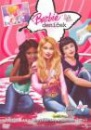 Barbie - Den��ek (DVD)