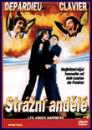 Str�n� and�l� - pap�r (DVD)