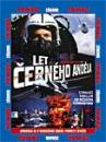 Let �ern�ho and�la - pap�r (DVD)