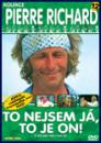 To nejsem j�, to je on! (DVD)