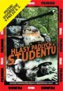 Hlasy padl�ch student� - pap�r
