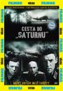 Cesta do Saturnu - pap�r (DVD)