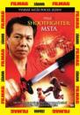 Shootfighter: Msta - pap�r (DVD)
