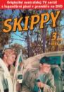 Skippy 3. d�l (origin�l) - pap�r (DVD)