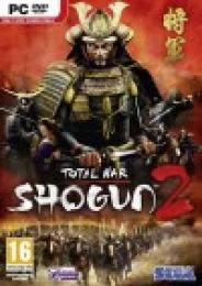 Total War: Shogun 2 (PC)