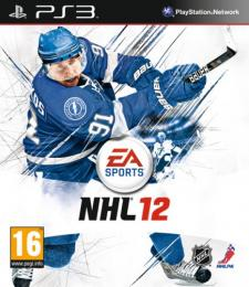 NHL 12 (PlayStation 3)