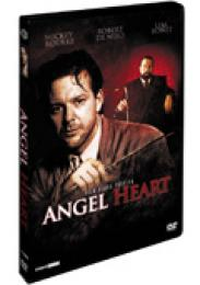 Angel Heart (magicbox) DVD