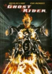Ghost Rider - Digipack (DVD)