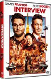 Interview (DVD)