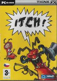 ITCH! (PC)