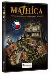 Mathica (PC)