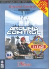 Ground Control 2. Operation Exodus (PC)