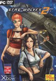 Star Wolves 2 (PC)