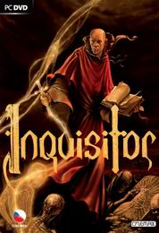 Inquisitor (PC)