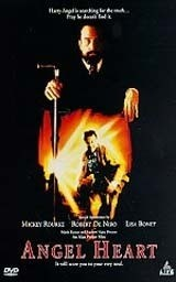 Angel Heart (DVD)