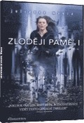 Zlodìji pamìti (The Forgotten) DVD