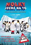 Holky jdeme na to (DVD)