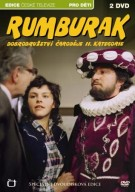 Rumburak (2 DVD)