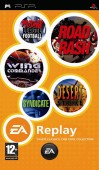 EA Replay (PSP)