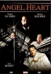 Angel Heart - papír (DVD)