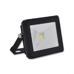 LED reflektor Ecolite SLIM RLHJ50W-CR/4100 - LED reflektor, COB, 50W, IP65