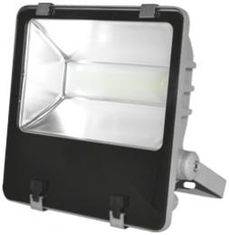 LED reflektor RODE SMD 100W, Greenlux GXLS089