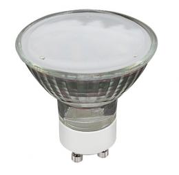 Greenlux DAISY LED HP 2W GU10 ML/WW, GXDS030
