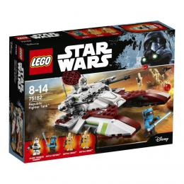 Republic Fighter Tank LEGO Star Wars 75182