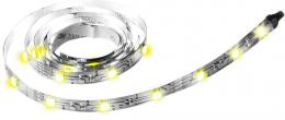Led pásek LED STRIP 2835 IP20 CW 5m Greenlux GXLS064