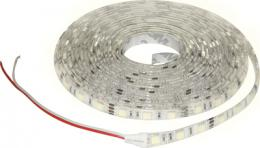 Vodotìsný led pásek LED STRIP 2835 IP65 WW 5m Greenlux GXLS063