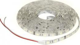 Vodotìsný led pásek LED STRIP 2835 IP65 NW 5m Greenlux GXLS115