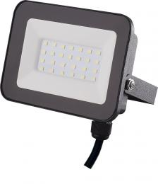 LED reflektor DAISY LED SMD 20W, 6000K, 1600lm, IP65, Greenlux GXDS112