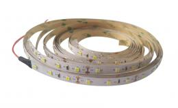 Led pásek interiérový LED STRIP MEDIUM 2835 IP20 CW cool white 5m, 9,5/m, 6000K, 620lm, Greenlux GXLS322