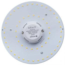 LED MODUL 15W-WW Greenlux GXLM003