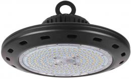 LED svítidlo HIGH BAY GOLY 100W 90 NW Greenlux GXHB044