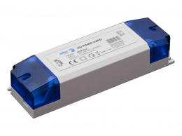 LED DRIVER 36W/P, 12V DC, IP20 (ADM3612) Greenlux GXLD102