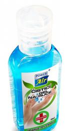 Power Air antimikrobiální gel 50ml