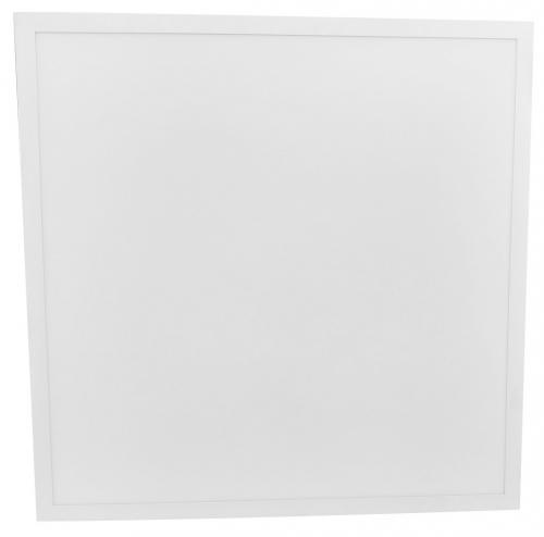 LED panel extra svítivost LED-POL ORO-PANEL-ARCHE-60X60-60W-DW-XP 60W, 4000K, 6600lm, IP20