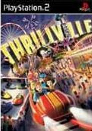 Thrillville (PlayStation 2)